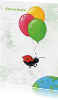 Ballon 2 Illu-Straver
