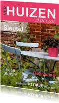 Cover Adreswijziging 6 - OTTI