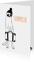 felicitatie-surprise-kk