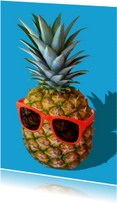 fineapple pineapple