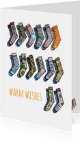 Kerstkaarten-warm wishes-KK