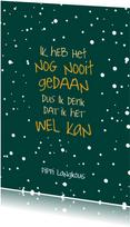 Succes Pippi Langkous