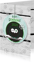 Uil g-oehoe-d 2020