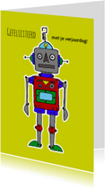 Verjaardag-kind-robot-geel-HR