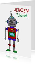 Verjaardag-kind-robot-wit-HR