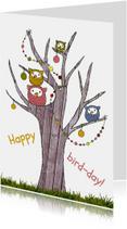 Verjaardag-kind-uiltjesboom-HR