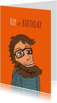 Verjaardag-man-hipbruin-HR