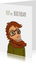 Verjaardag-man-hiprood-HR