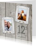 12,5-jaar-huwelijk-fotolijstjes