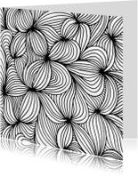 Alies Design inkleuren