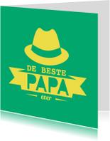 Vaderdag kaarten - Alies Design Vaderdag 10