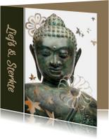 Buddha boeddha boedha - OT