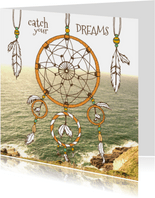 Catch your dreams zee