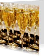 Champagne 3 - OTTI