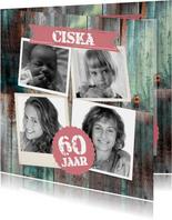 Collage vrouw 60 jaar-isf