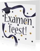 Examen feest