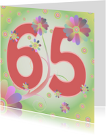 flowerpower-65jaar