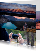 fotokaart panorama