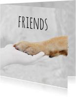 Friends - BK