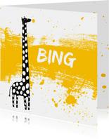 Geboortekaartje_Bing_SK