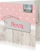 Geboortekaartje-hartjes-Nova-SK