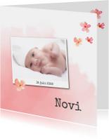 Geboortekaartje_Novi_SK