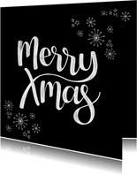 Kerst - merryxmas EM