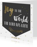 Kerstkaart Opwekking 525 (5)- WW