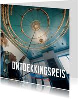 Ontdekkingsreis Friesland Style