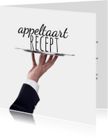 Recept appeltaart-isf