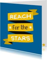 Succes kaarten - Succes Stars