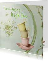 Uitnodiging High Tea scrapbook 4 - SG