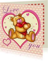 valentijnskart bristy hart-RN