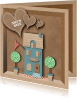 Verhuiskaart - VerhuisdoosBox