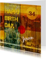 Verjaardag-man-stad-HR