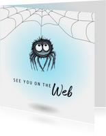 Zomaar kaarten see you on the web