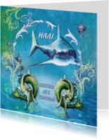 Zwemdiploma gefeliciteerd - HAAI - SG