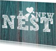 A new nest verhuiskaart 2
