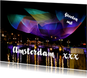 Amsterdam Light Festival 3 - OT
