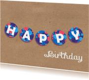 Happy Birthday 2_Illu-Straver