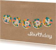 Happy Birthday 3_Illu-Straver