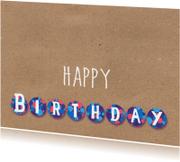 Happy Birthday_Illu-Straver