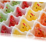 Sweets 2 - Nostalgisch OT