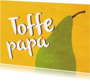 Toffe papa