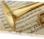 Trompet 2