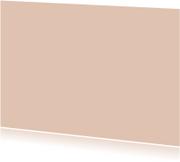 Zilver roze enkel liggend
