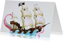 Ahoy maatjes