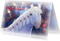 Chiwowy Valentijnskaart
