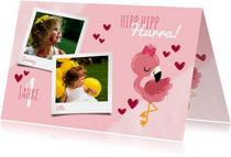 Einladung zum Geburtstag Zwillingsmädchen Fotos