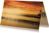 Groeten uit Zeeland V